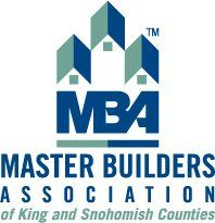 Aurora Plumbing Master Builders Association
