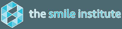 The Smile Institute San Antonio TX - Dental Implants & Dentures
