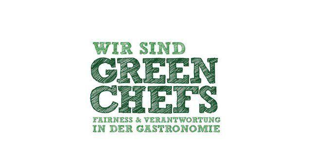 FLORIS Green Öko Klimaneutral Bio Catering Berlin