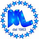 Neon Luce Insegne Luminose - Logo