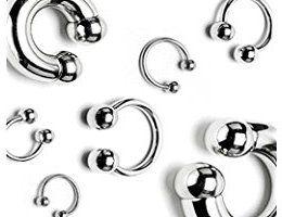dei piercing