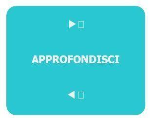 www.istitutozaccagnini.it/category/corsi-superiori-e-master/01b-corso-superiore-clinico-di-contattologia-per-lavoratori/?utm_medium=email&utm_campaign=Corso%20Clinico%20di%20Contattologia%20per%20lavoratori&utm_content=Corso%20Clinico%20di%20Contattologia%20per%20lavoratori+CID_2fcc088cc1153ace8b71341374337dde&utm_source=Email%20marketing%20interna&utm_term=APPROFONDISCI