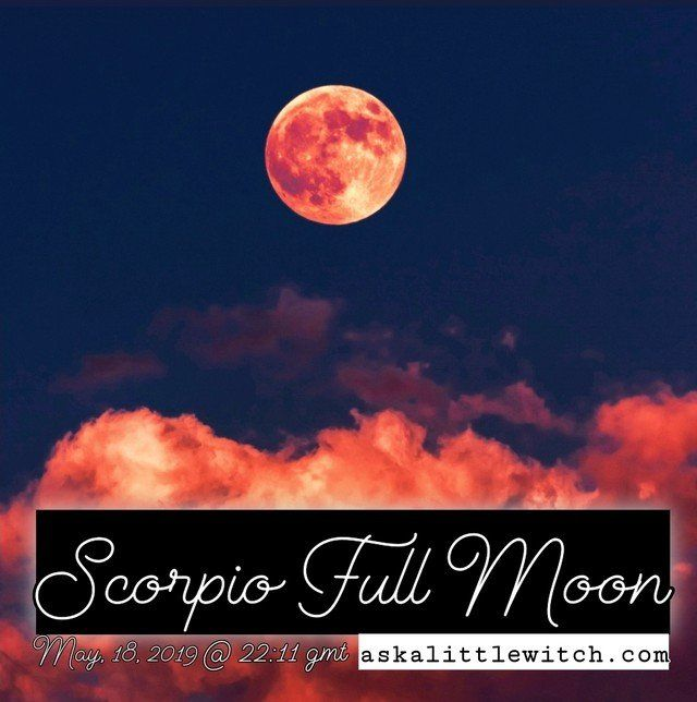 THE JULY NEW MOON SOLAR ECLIPSE