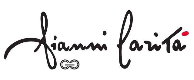 Logo Gianni Carità