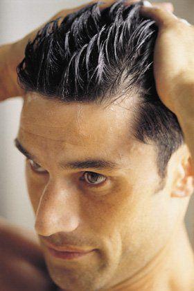 hair-cutting-dudley-b2-barber-shop-hair