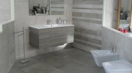 rubinetterie, box doccia, vasche idromassaggio