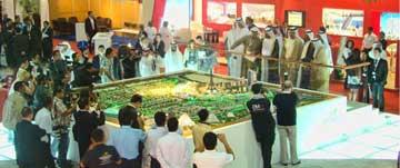 International Property Show(不動産投資の展示会)