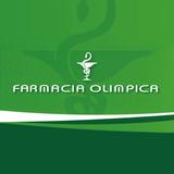 Farmacia Olimpica - Logo