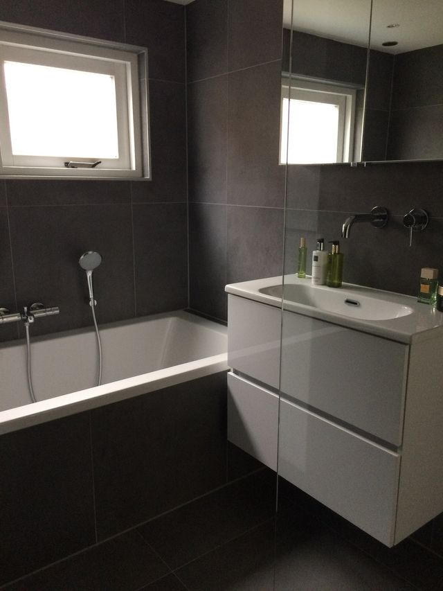 Installateur badkamer Hengelo, Vak Apart Installaties