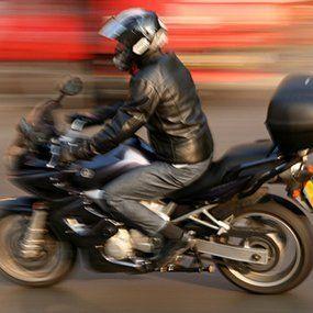 motorcycle training coaching