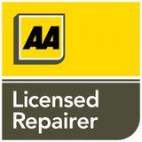 Autolab Enterprises is an AA licensed service centre