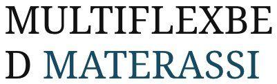 Fabrica Materassi MultiflexBed