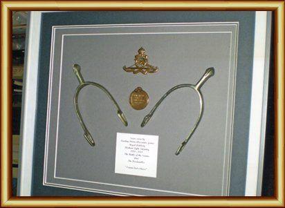 stethoscope frames