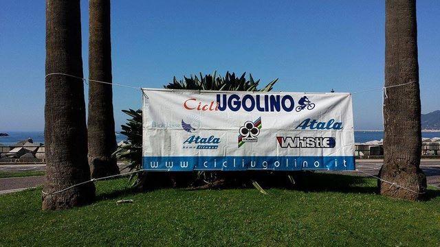 Cicli UGOLINO