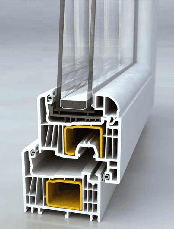 Materiale per insonorizzare finestra