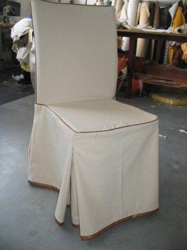 Imbottitura sedie - Verona - Fratelli Saggioro
