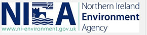NIEA logo