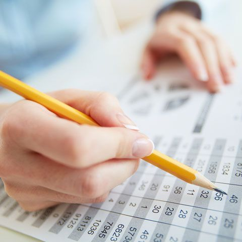Transfigure bookkeeping services Rotorua administration and bookkeeping services