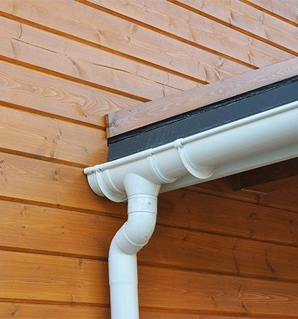 Gutter Amp Window Repair Concord Nc Jw Services Inc Of Nc