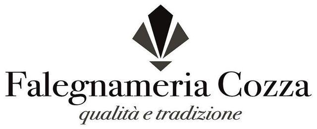 falegnameria COZZA Figino Serenza (CO)