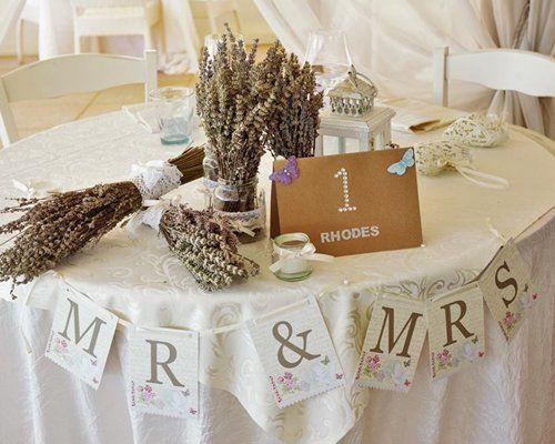 camera matrimoniale per cerimonia di nozze a Colle Di Val D'Elsa (SI)
