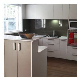 kitchen renovations canberra queanbeyan m m kitchens joinery