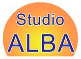 Studio Alba Infortunistica Stradale