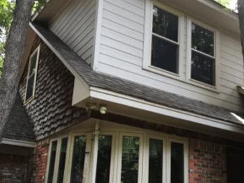 new windows colleyville tx