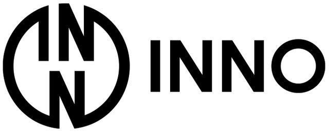 InnoDevice logo