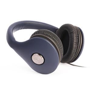 InnoHUG behind the head headphones with microphone