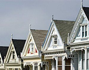 Roofing Contractors Beaverton Or Griffith Roofing Co