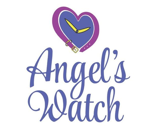 Angel's Watch