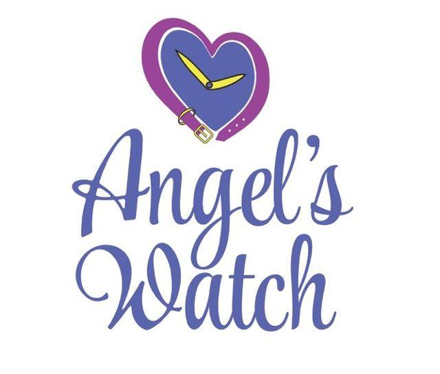 Angel's Watch