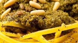 cucina tipica, piatti siciliani