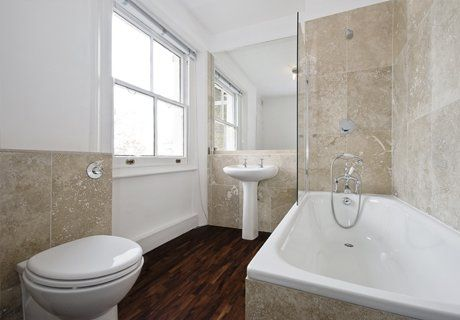 Simple Bathrooms Hounslow direct tiles & bathrooms , bathroom suppliers in nazeing