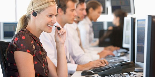 Find the latest Part Time Customer Service & Call Centre jobs. Hunt for a new job, or hire people for your business.