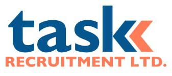 Task Recruitment Ltd logo