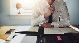 contabilità per le aziende
