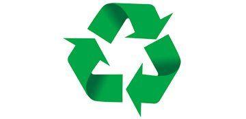 skip-hire-bedford-kempston-ace-skip-hire-waste-management