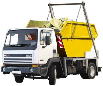 waste-management-bedford-kempston-ace-skip-hire-recycling