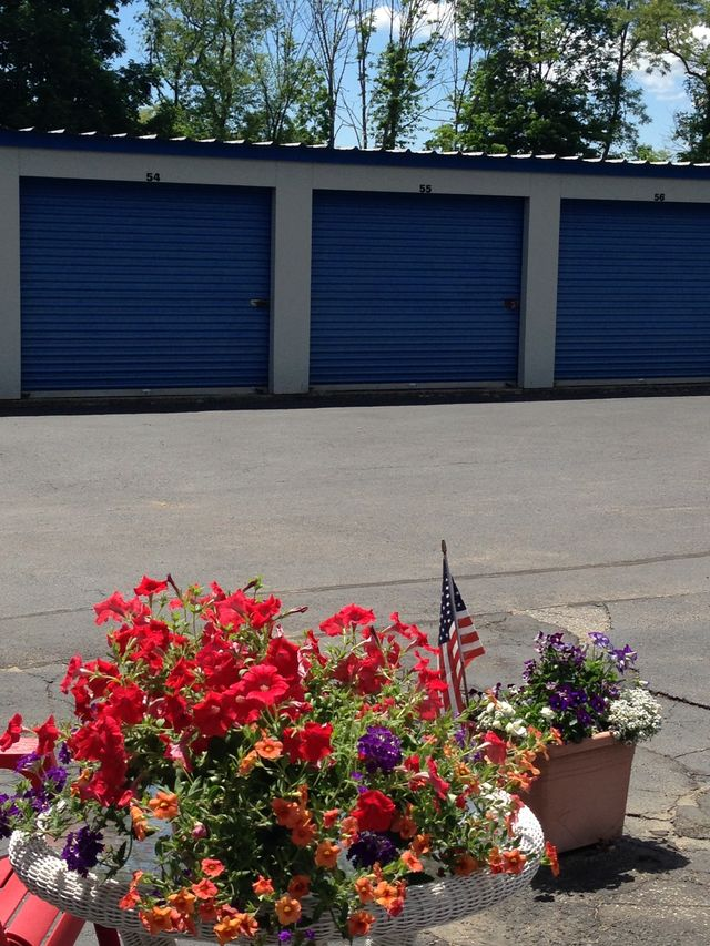 High quality storage units in Norwich CT & Storage units   Norwich CT   Sheds Or Us