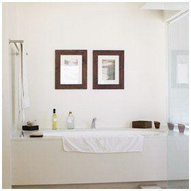 bath-resurfacing-milton-keynes-bath-doctor-bathtub