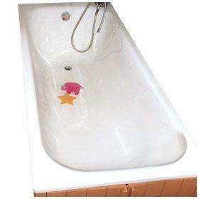 bath-repairs-milton-keynes-bath-doctor-bathtub