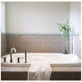 enamel-bath-milton-keynes-bath-doctor-bathtub