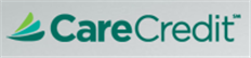 Logo for Care Credit program
