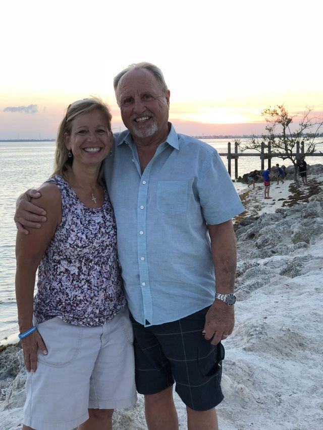 Get to Know Bud's | Sarasota, FL | Bud's Bail Bonds