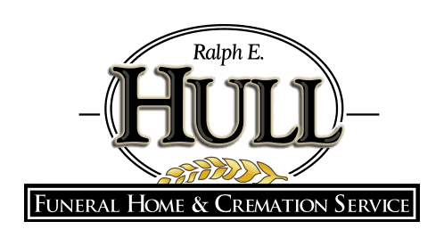 ralph e hull funeral home and cremation services seymour ct