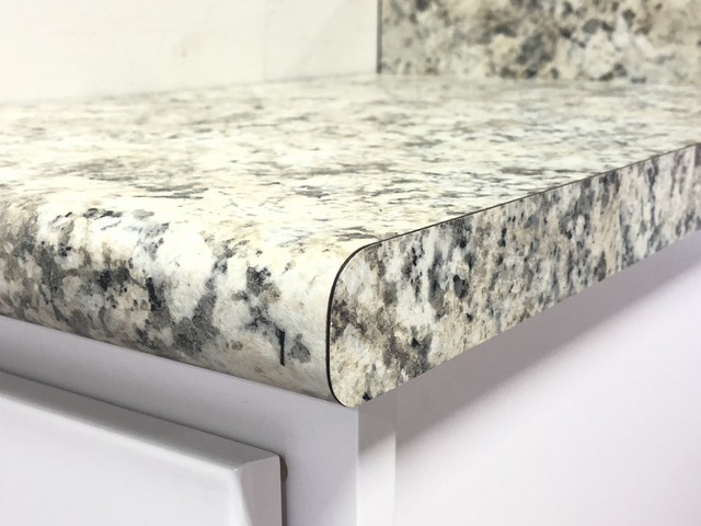 Affordable Quality Cabinets U0026 Countertops In Stock ...