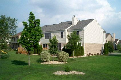 Best Lawn Care Company Montgomery County, PA