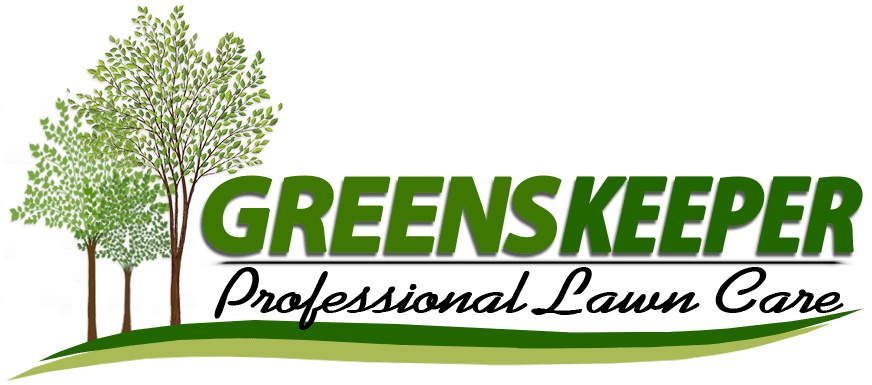 GREENSKEEPER Professional Lawn Care